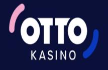 otto casino